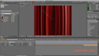 Adobe After Effects immagine 2 Thumbnail
