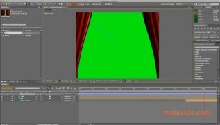 Adobe After Effects bild 3 Thumbnail