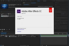 Adobe After Effects immagine 4 Thumbnail