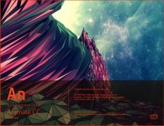 Adobe Animate imagen 1 Thumbnail