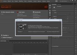 Adobe Animate imagen 2 Thumbnail