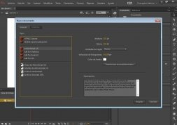 Adobe Animate image 3 Thumbnail