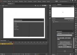 Adobe Animate imagen 4 Thumbnail