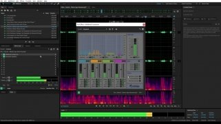 Adobe Audition imagen 4 Thumbnail