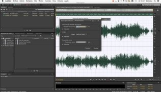 Adobe Audition immagine 3 Thumbnail