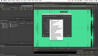 Adobe Audition image 4 Thumbnail