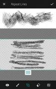Adobe Brush Изображение 3 Thumbnail