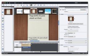 Adobe Captivate image 2 Thumbnail