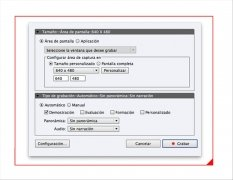 Adobe Captivate image 4 Thumbnail