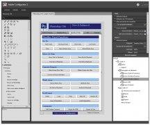 Adobe Configurator image 2 Thumbnail