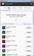 Adobe Creative Cloud 画像 2 Thumbnail