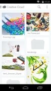 Adobe Creative Cloud bild 1 Thumbnail