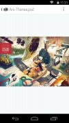 Adobe Creative Cloud bild 3 Thumbnail