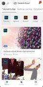 Adobe Creative Cloud imagem 2 Thumbnail