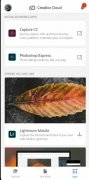 Adobe Creative Cloud imagem 3 Thumbnail