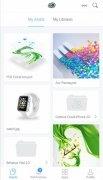 Adobe Creative Cloud imagen 6 Thumbnail