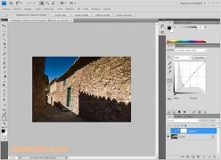 Adobe Creative Suite immagine 2 Thumbnail