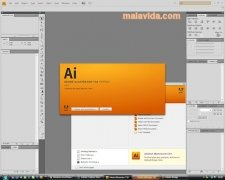 Adobe Creative Suite image 5 Thumbnail