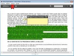 Adobe Digital Editions imagen 5 Thumbnail
