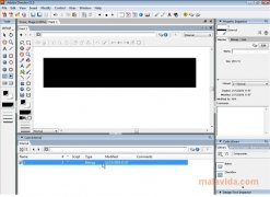 Adobe Director image 3 Thumbnail