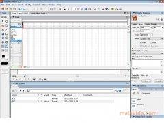 Adobe Director Изображение 6 Thumbnail