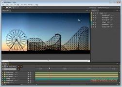 Adobe Edge imagen 1 Thumbnail