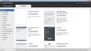 Adobe eLearning imagen 1 Thumbnail