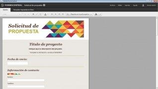 Adobe eLearning imagen 2 Thumbnail