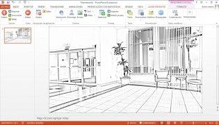 Adobe eLearning imagen 3 Thumbnail