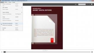 Adobe eLearning imagen 4 Thumbnail