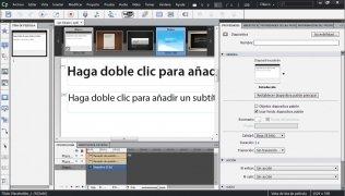 Adobe eLearning imagen 6 Thumbnail