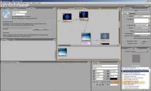 Adobe Encore  2.0 Español imagen 2
