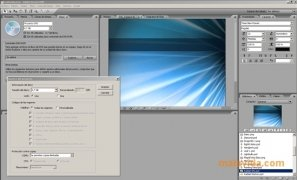 Adobe Encore  2.0 Español imagen 3