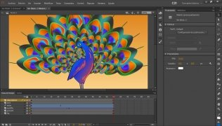 Adobe Flash Professional image 3 Thumbnail