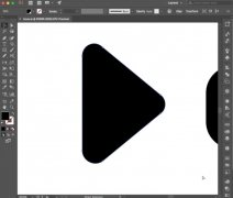 Adobe Illustrator bild 1 Thumbnail