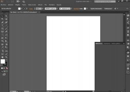 Adobe Illustrator immagine 2 Thumbnail