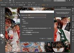 Adobe Illustrator Изображение 3 Thumbnail