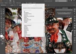 Adobe Illustrator Изображение 4 Thumbnail