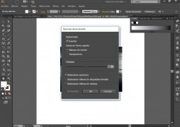Adobe Illustrator image 7 Thumbnail