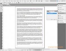 Adobe InCopy image 1 Thumbnail