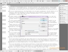 Adobe InCopy image 2 Thumbnail