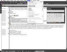 Adobe InCopy imagen 2 Thumbnail