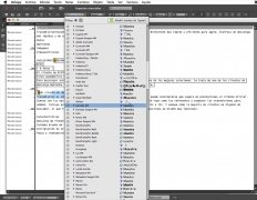 Adobe InCopy imagem 3 Thumbnail