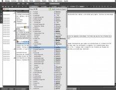 Adobe InCopy imagen 3 Thumbnail