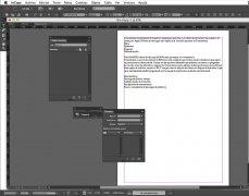 Adobe InCopy imagen 4 Thumbnail
