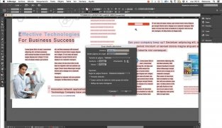 Adobe InDesign immagine 2 Thumbnail