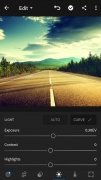 Adobe Photoshop Lightroom CC immagine 9 Thumbnail