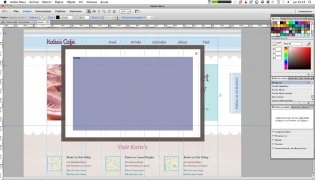 Adobe Muse immagine 6 Thumbnail