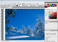 Adobe Muse Изображение 1 Thumbnail