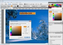 Adobe Muse Изображение 2 Thumbnail